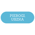 Pierogi iuszka Garmażerka Mąka iWoda