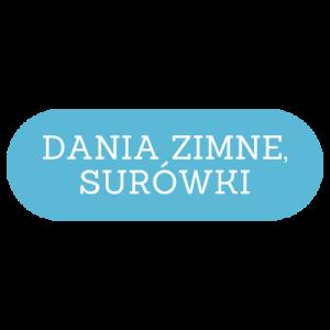 Dania zimne isurówki Garmażerka Mąka iWoda